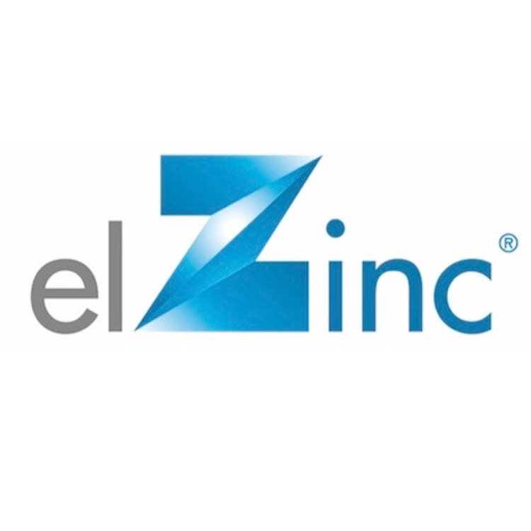 elzinc exterior technologies group.jpg