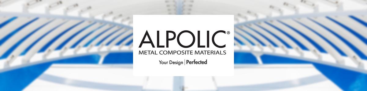 ALPOLIC ETG Banner.png