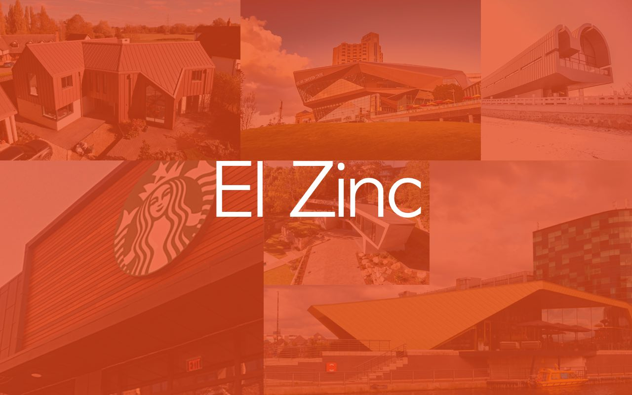 el Zinc Introduction
