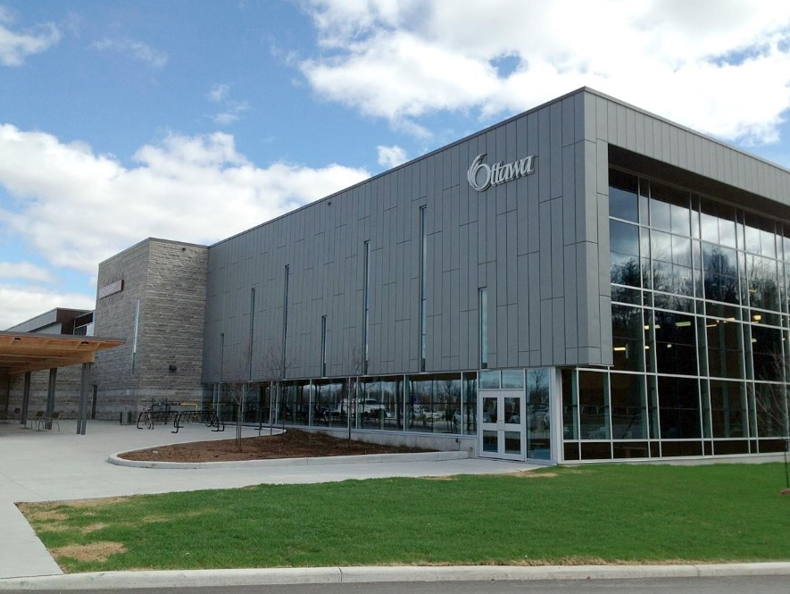 Richcraft Recreation Complex El Zinc ETG.jpg