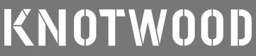 Knotwood Exterior Technologies Group.jpg