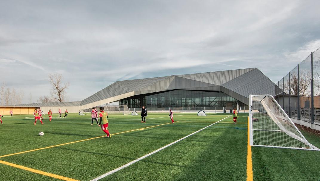 elZinc Montreal Soccer Field ETG.jpg