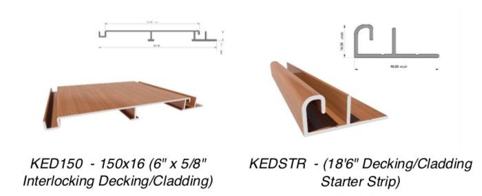 Knotwood Cladding Specs 2 ETG.jpg
