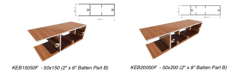 Knotwood Battens Specs 1 ETG.jpg