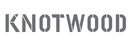 Knotwood Logo ETG.jpg