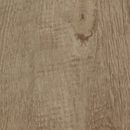 Knotwood Driftwood.jpg