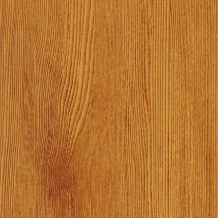 Knotwood Knotty Pine.jpg