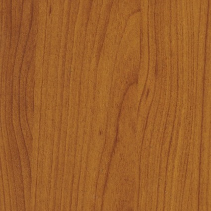 Knotwood Light Oak.jpg