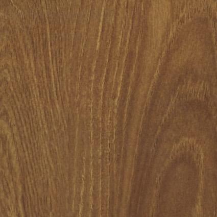 Knotwood Royal Oak.jpg
