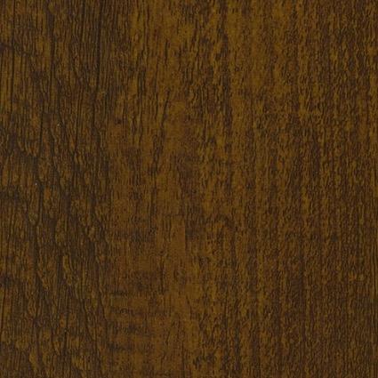 Knotwood Savannah Oak.jpg
