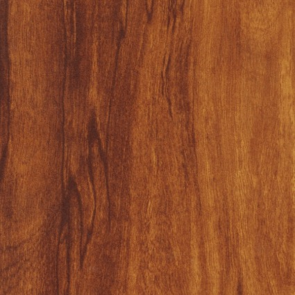 Knotwood Spotted Gum.jpg