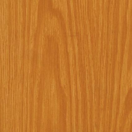 Knotwood Tassie Oak.jpg
