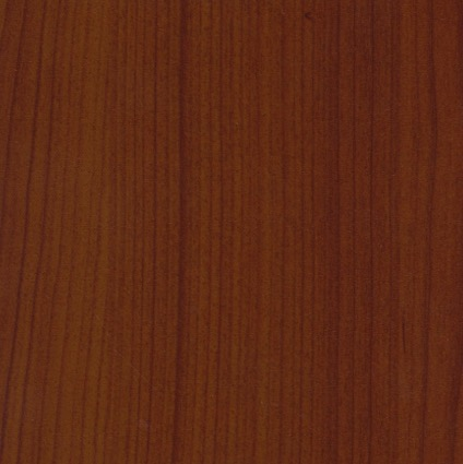 Knotwood Western Red Cedar.jpg