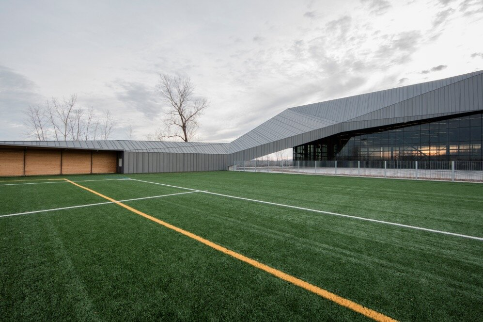 elZinc Montreal Soccer Field ETG 9.jpg