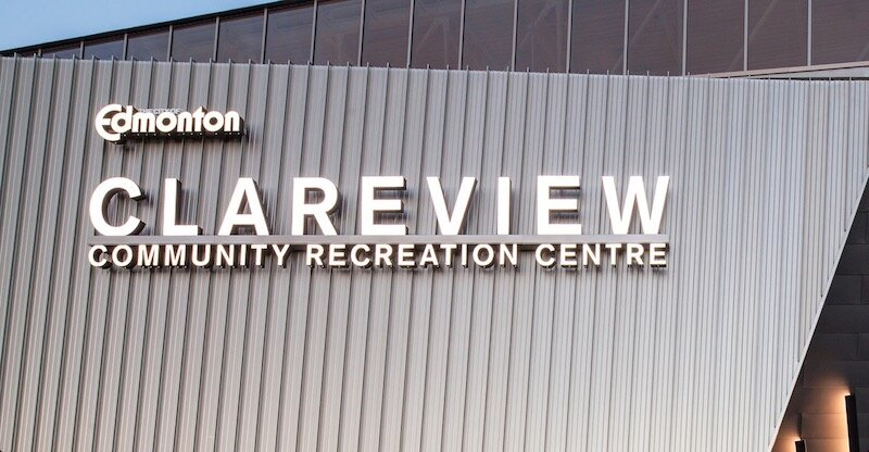 Clareview Community Recreation Centre Kalzip Aluminum.jpg