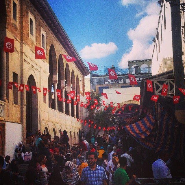 Tunis1.jpg