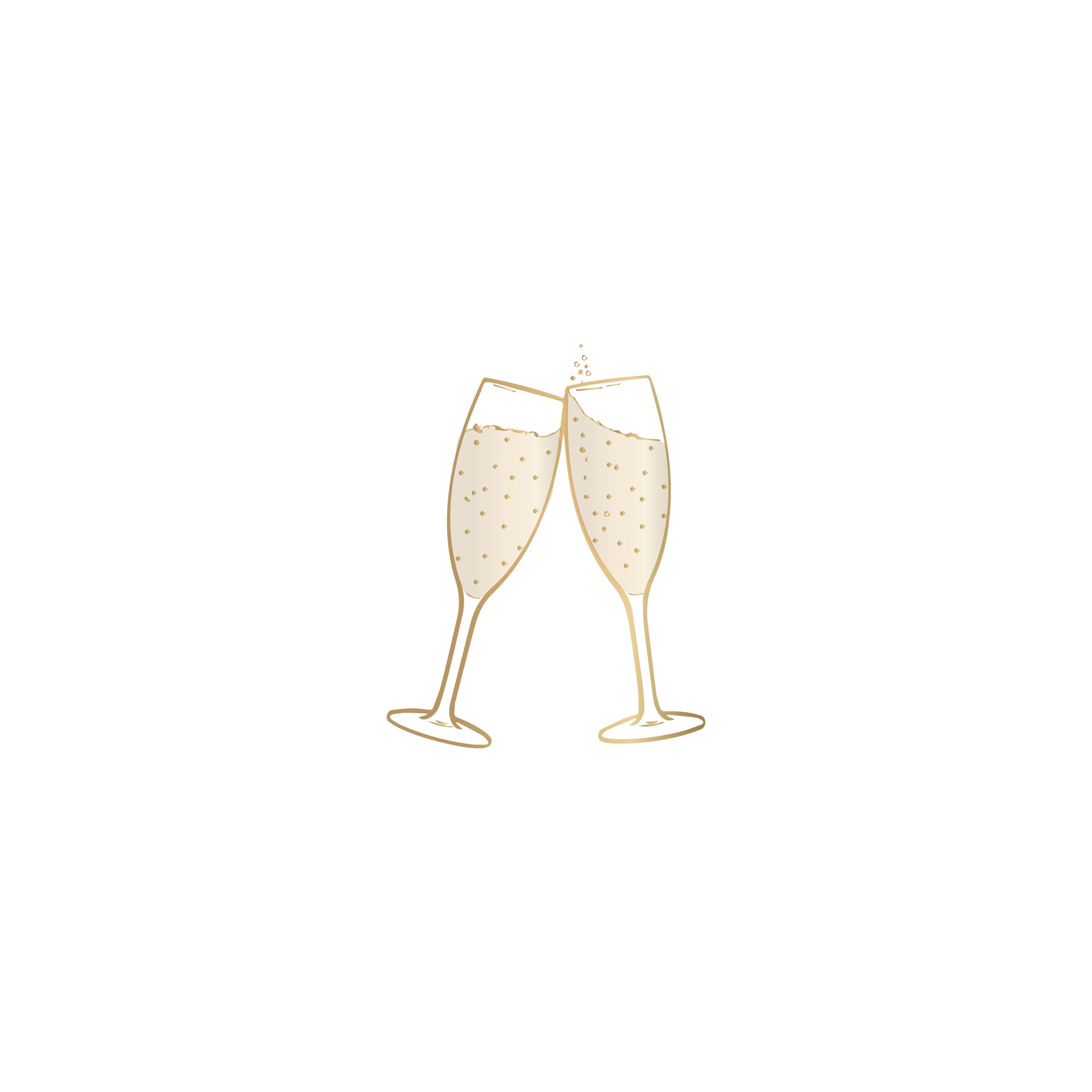 champagne title-27.jpg