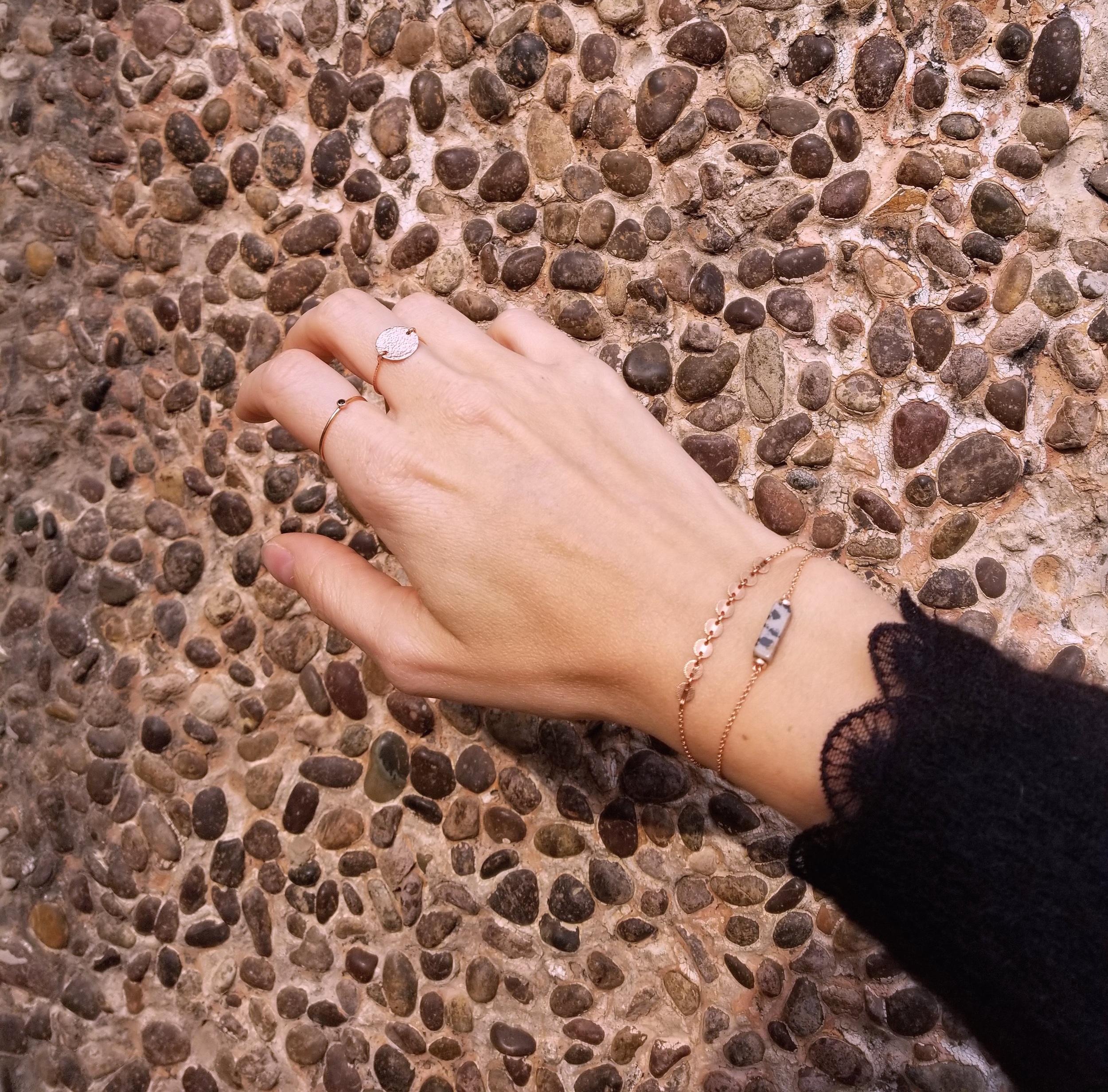 camille+hand+georgia.jpg
