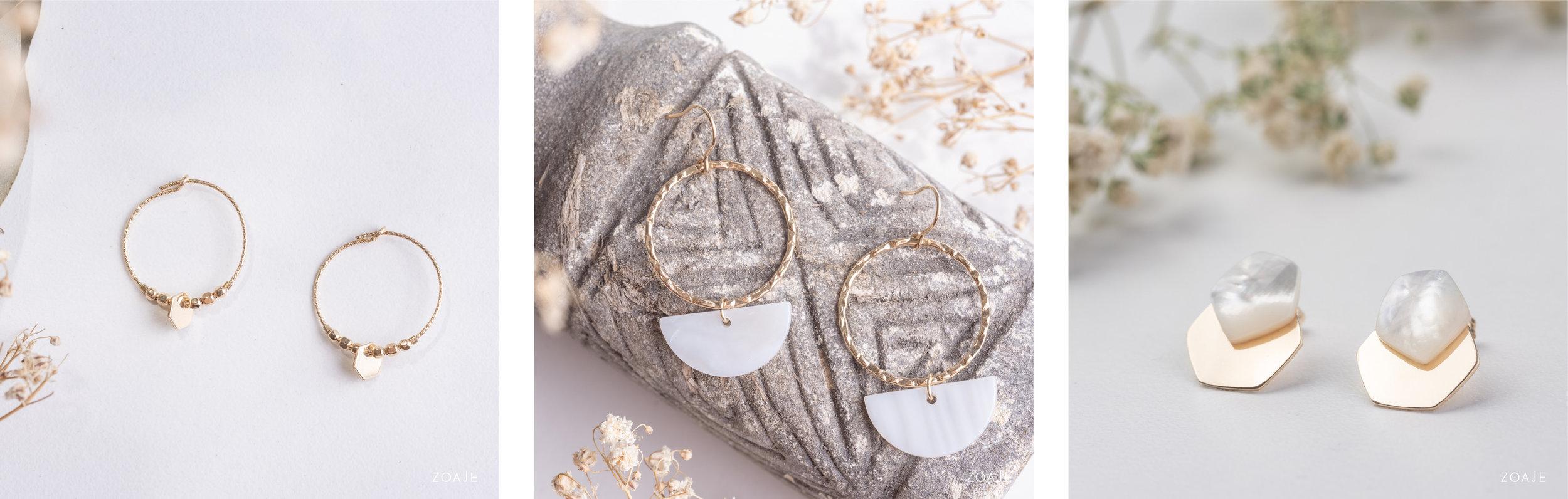 earrings inspoArtboard 1 copy@3x-100.jpg