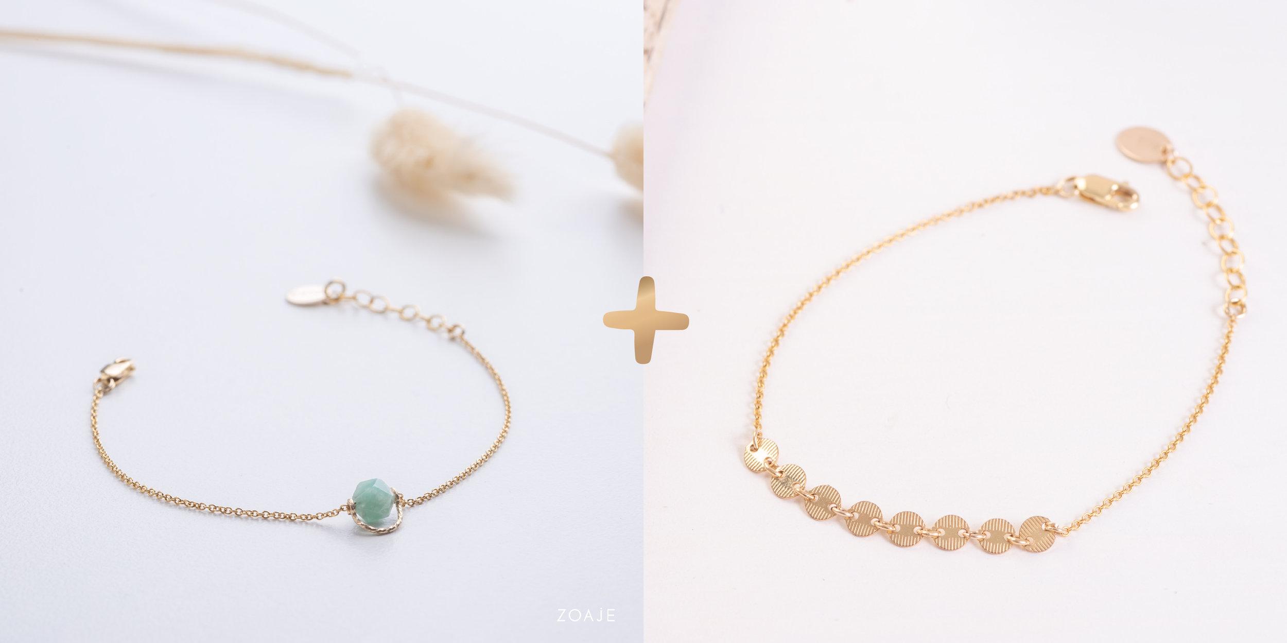 thailand + italy bracelet inspoArtboard 1@2x-100.jpg