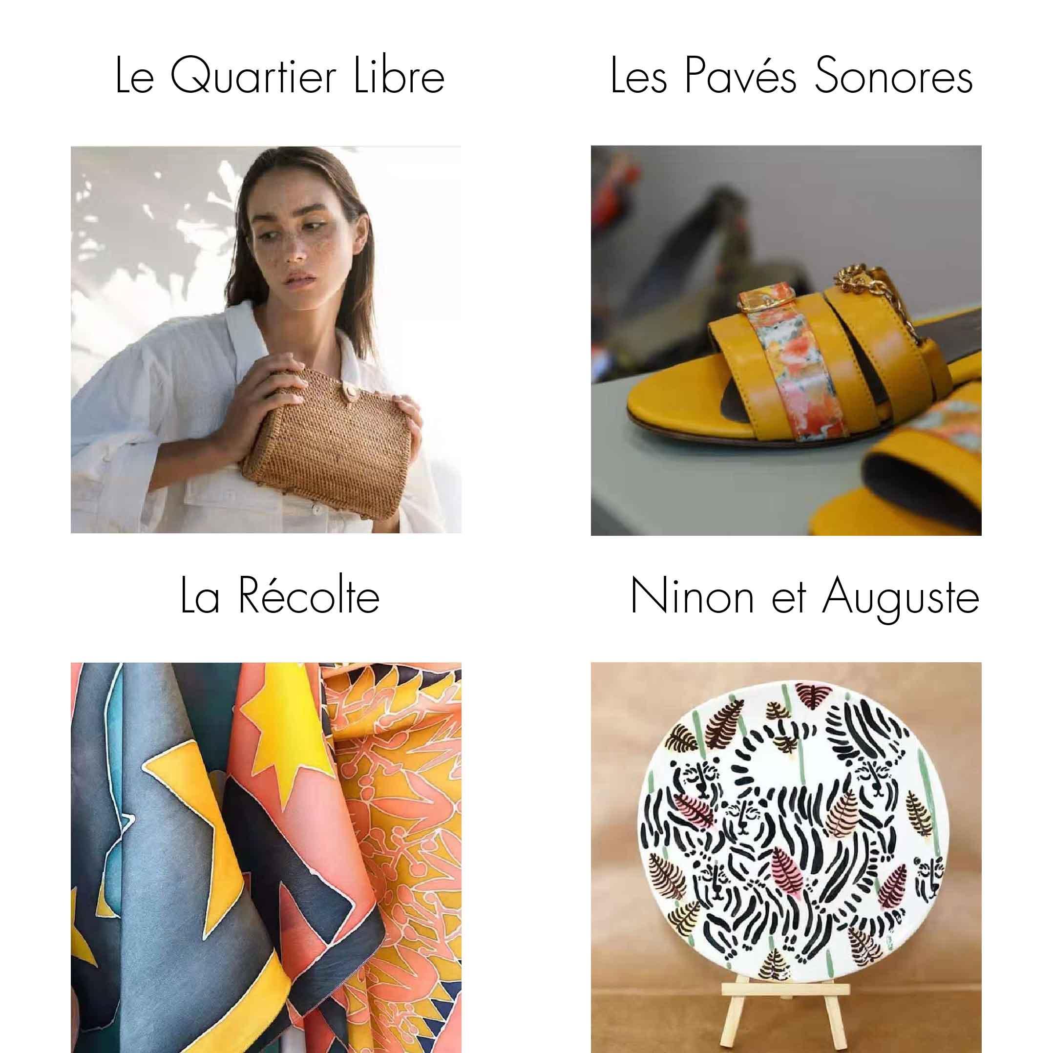 4 brands-01.jpg