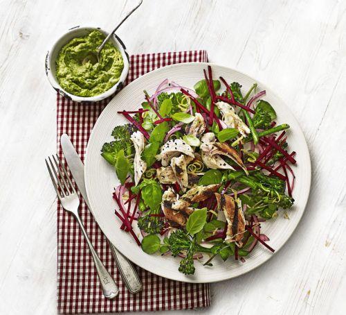 chicken-broccoli-beetroot-salad-with-avocado-pesto.jpg