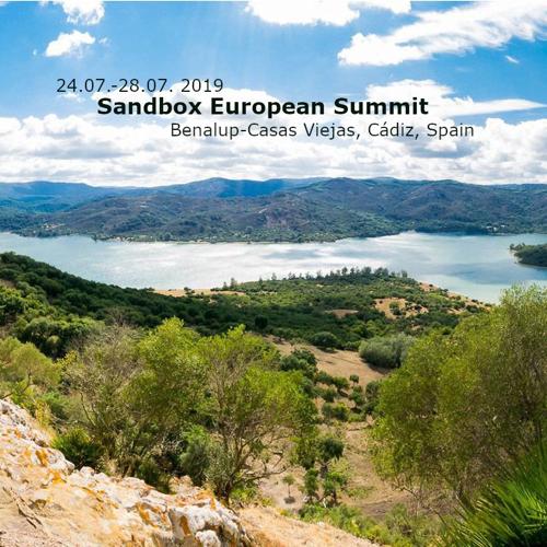 Wakana, Spain 24-28 July