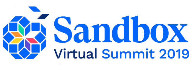 SandboxSummit-Virtual2.png