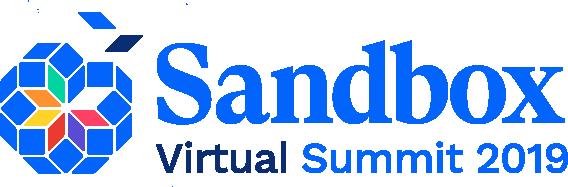 SandboxSummitLogo-Virtual1.png