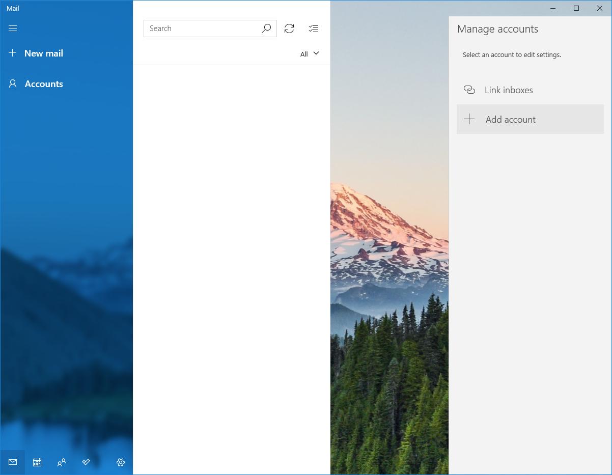 windowsmail1.png