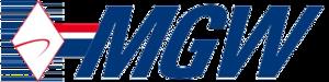 MGW Communications Logo.png