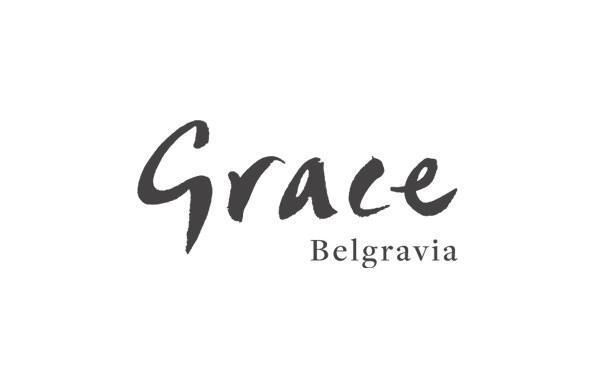 grace (1).jpg