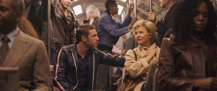 Brody-Film-Stars-Don%E2%80%99t-Die-in-Liverpool.jpg
