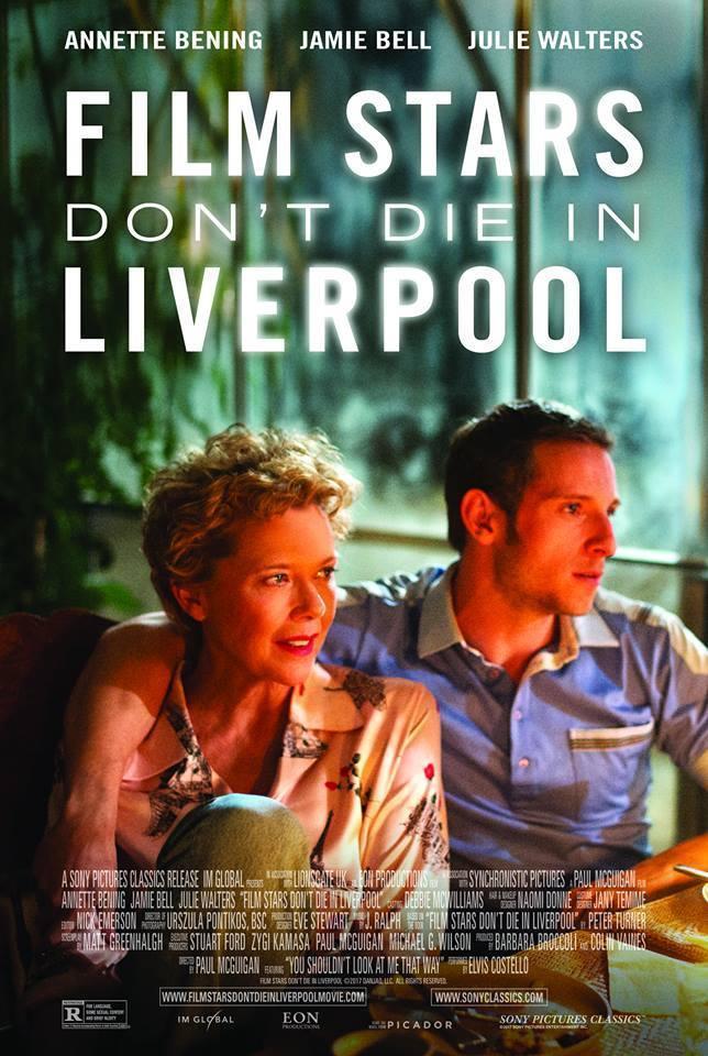 film_stars_don_t_die_in_liverpool-617031533-large.jpg