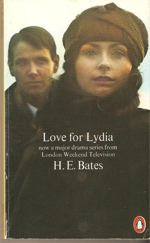 lbook-with-tv-cover-love-for-lydia.jpg