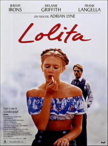 Lolita.jpg