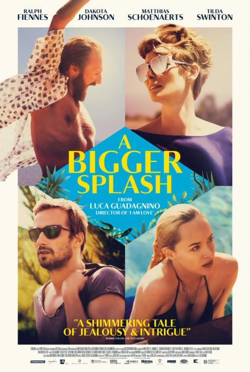 bigger_splash_ver2.jpg