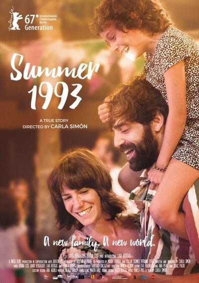 large_summer-1993-0.jpg