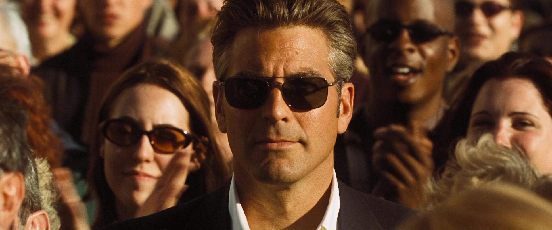 Persol-Sunglasses-Worn-by-George-Clooney-in-Oceans-Eleven-1.jpg