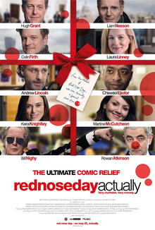 Red_Nose_Day_Actually.png