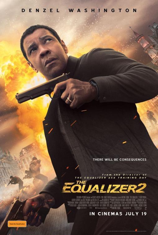 the_equalizer_2-203083168-large.jpg