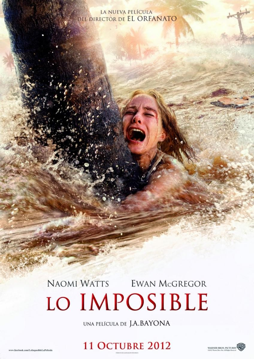 Lo-imposible-31.jpg