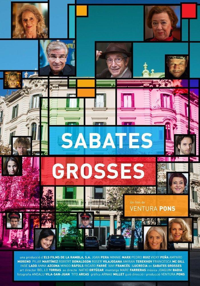 sabates_grosses-877241360-large.jpg