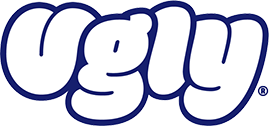 Ugly-Logo-Small.png