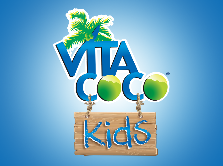 VitaCoco-Kids.png
