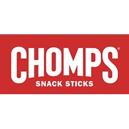 Chomps Logo_Red.png