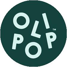 Olipop.png