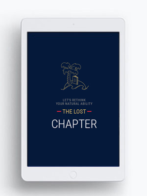 The lost chapter.png