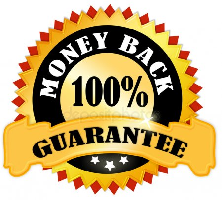 depositphotos_9653053-stock-photo-money-back-guarantee.jpg