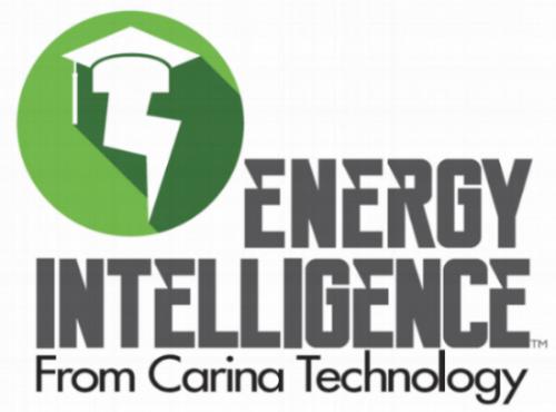 EnergyIntel.png